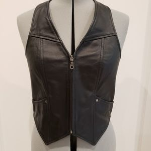 First Leather Apparel